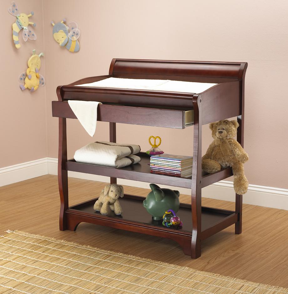 Sb2 Furniture Jdee Net Finest Baby Merchandise