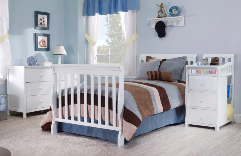 Sorelle Furniture Jdee Net Finest Baby Merchandise