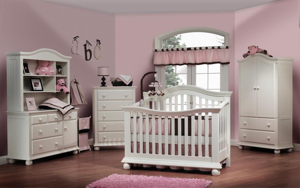 Vista Couture 4in1 Crib Espresso Jdee Net Finest Baby