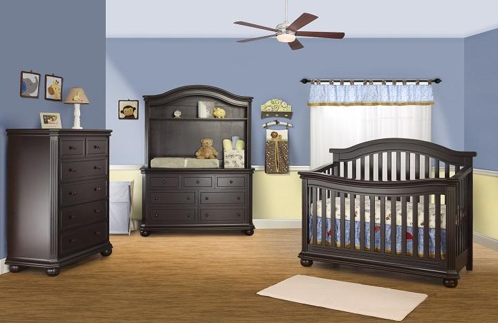 Sorelle Vista Elite Collection Jdee Net Finest Baby