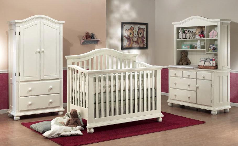 Наборы Мебели Для Детской Комнаты